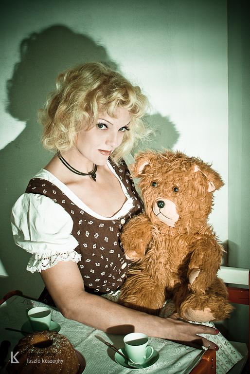 Nina-und-Teddy_1-24