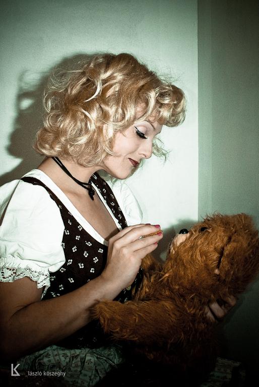 Nina-und-Teddy_10-24