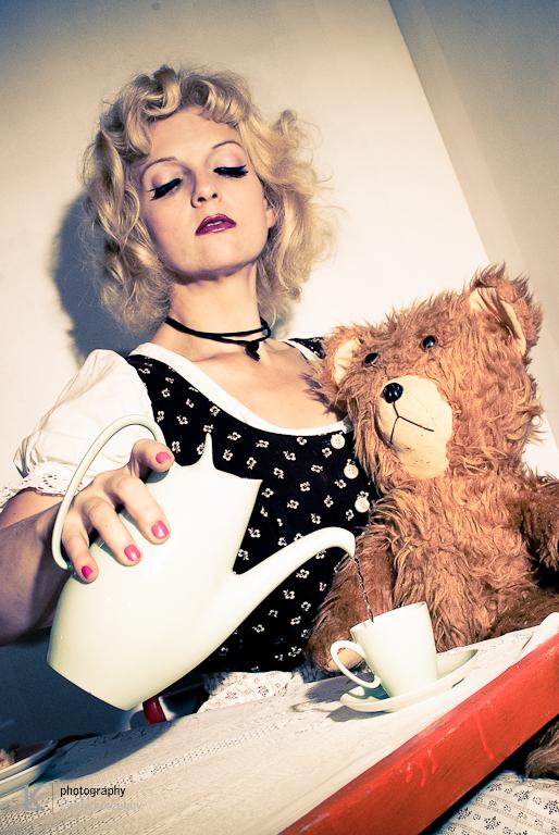 Nina-und-Teddy_12-24