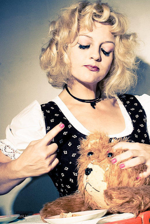Nina-und-Teddy_14-24
