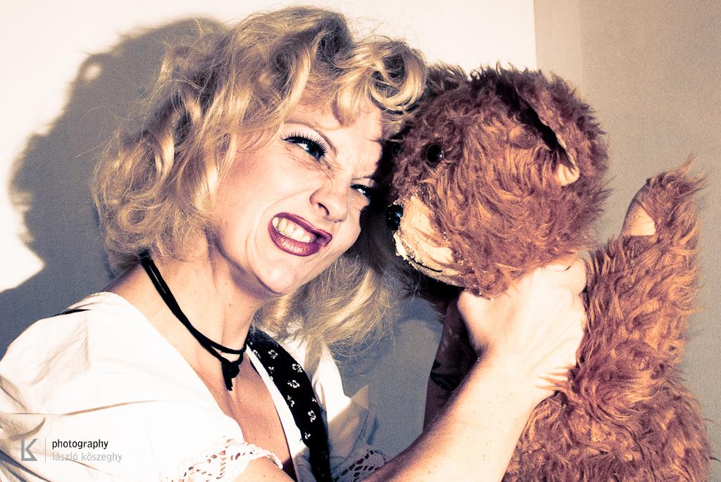 Nina-und-Teddy_16-24