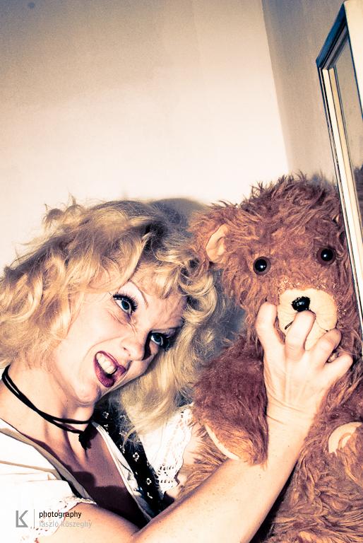 Nina-und-Teddy_18-24
