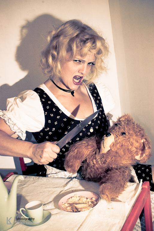 Nina-und-Teddy_19-24