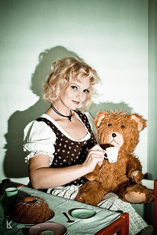 Nina-und-Teddy_2-24
