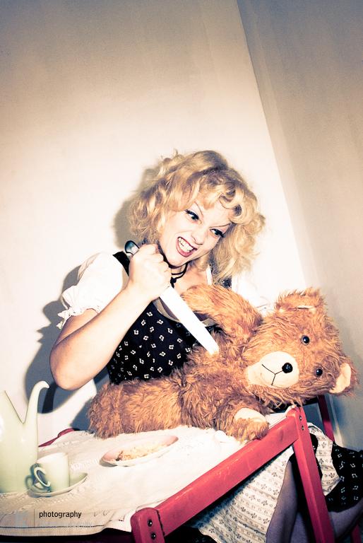 Nina-und-Teddy_21-24