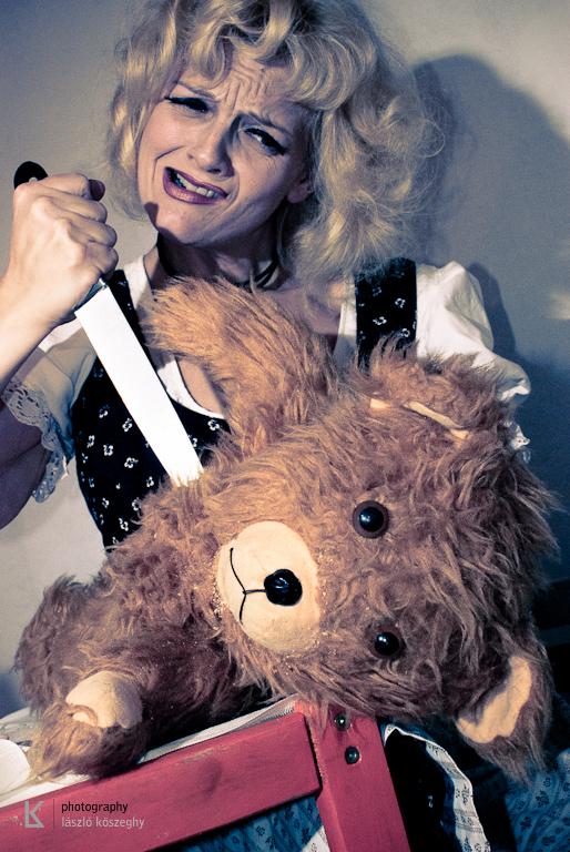 Nina-und-Teddy_22-24