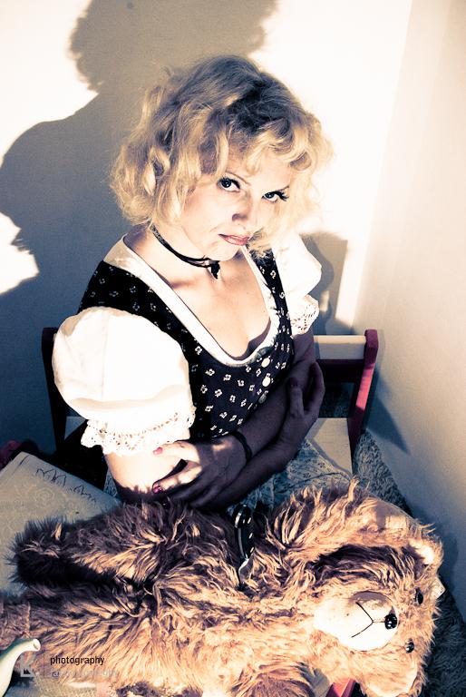 Nina-und-Teddy_23-24
