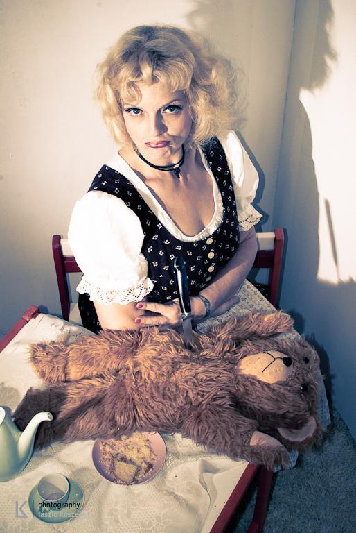 Nina-und-Teddy_24-24