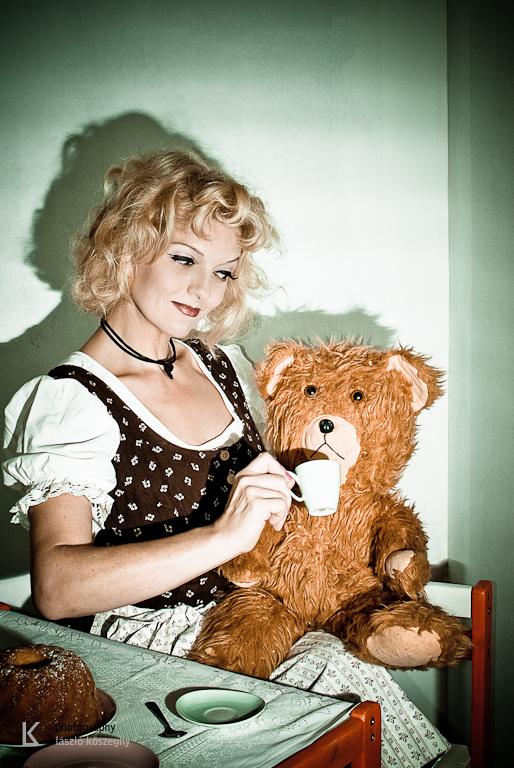 Nina-und-Teddy_3-24