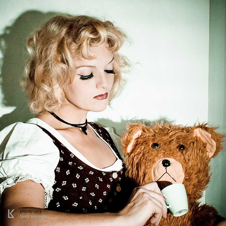 Nina-und-Teddy_4-24