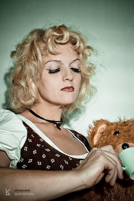 Nina-und-Teddy_5-24