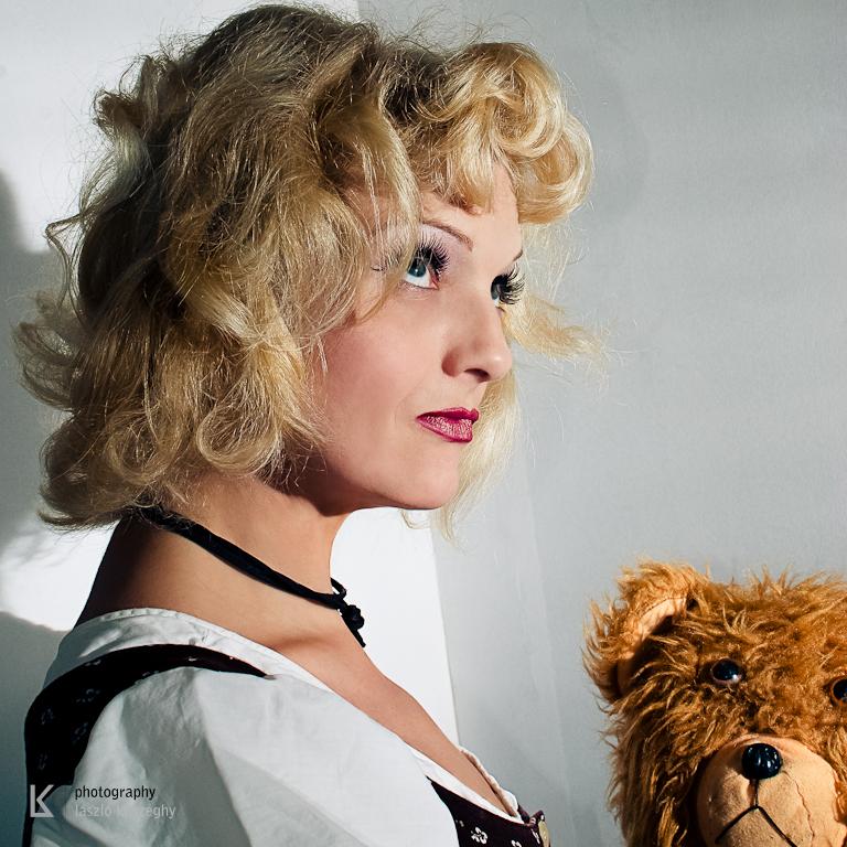 Nina-und-Teddy_7-24