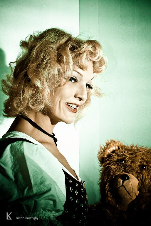 Nina-und-Teddy_8-24