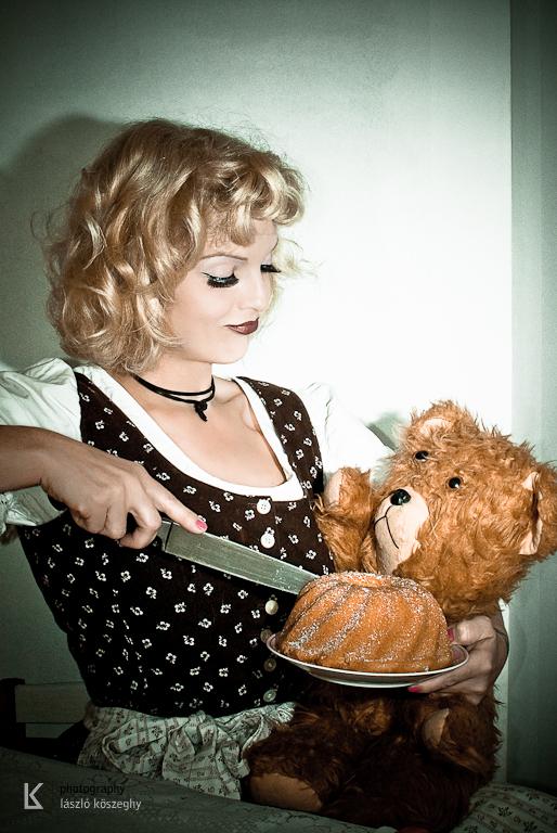 Nina-und-Teddy_9-24