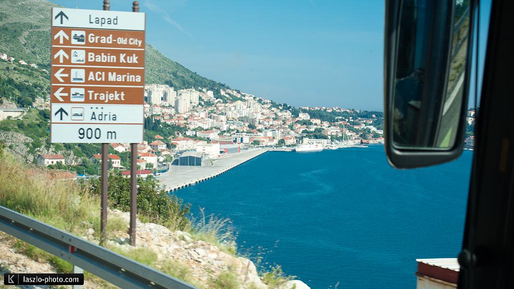 Dubrovnik-3468