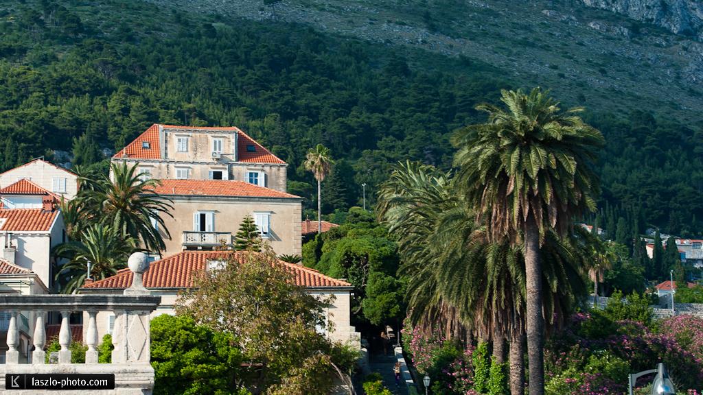 Dubrovnik-3476
