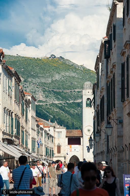 Dubrovnik-3478