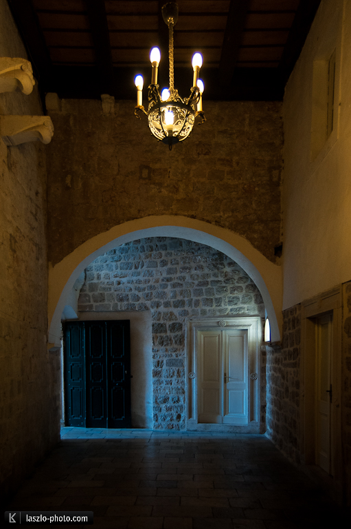 Dubrovnik-3510