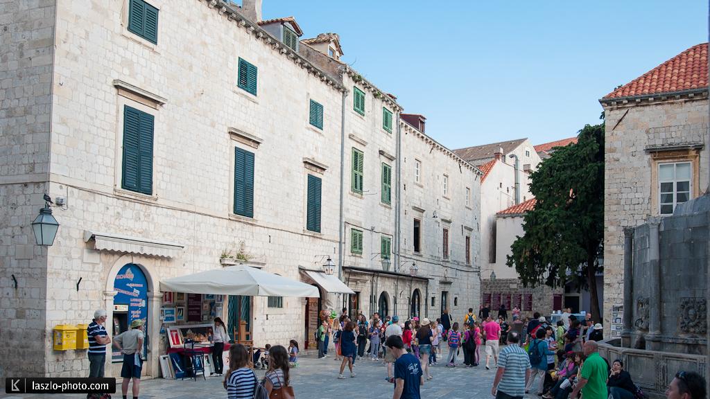 Dubrovnik-3511