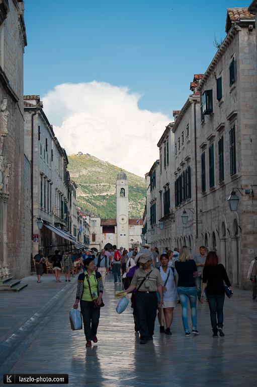 Dubrovnik-3513