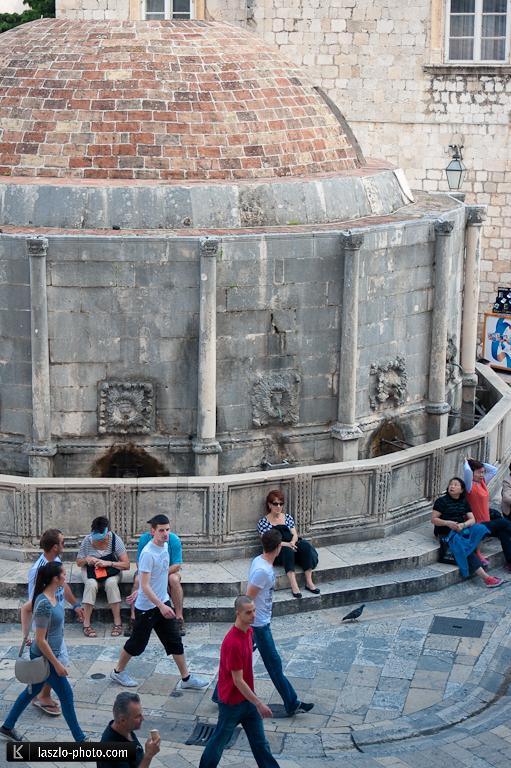 Dubrovnik-3514