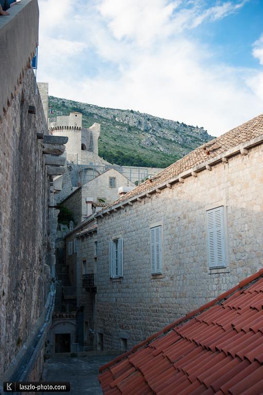 Dubrovnik-3515