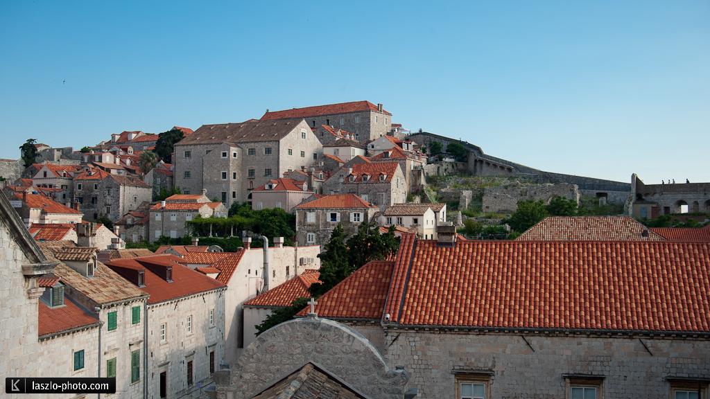 Dubrovnik-3516