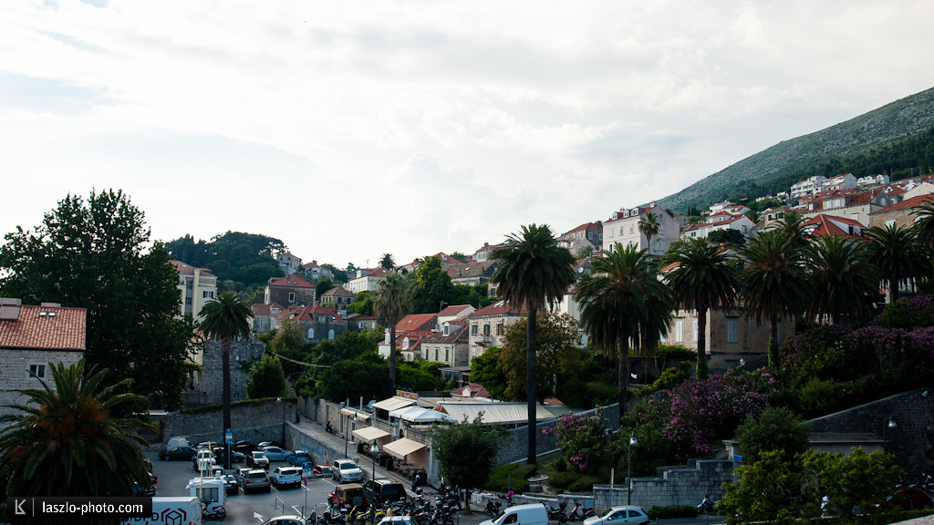 Dubrovnik-3518