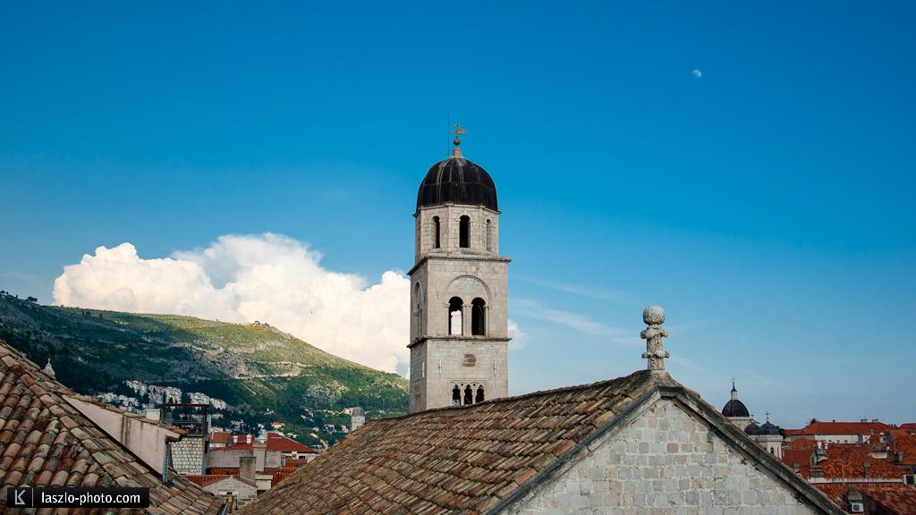Dubrovnik-3520