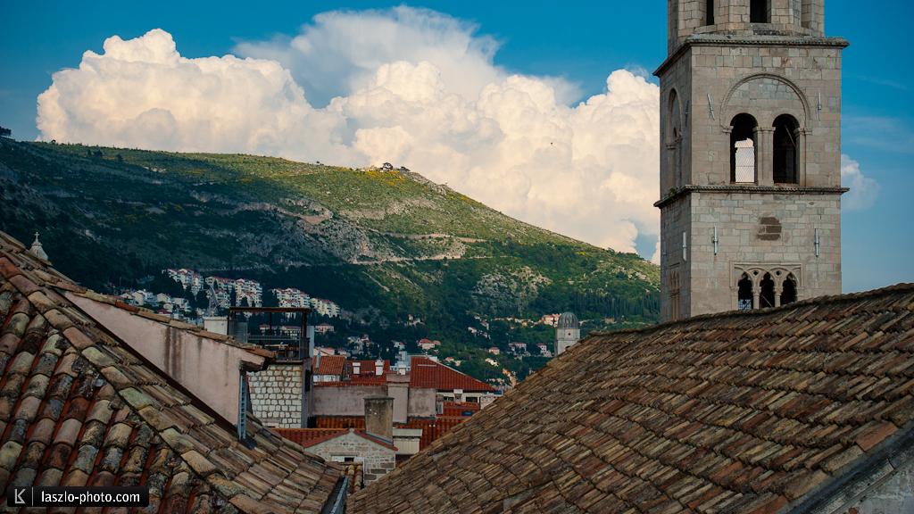 Dubrovnik-3521