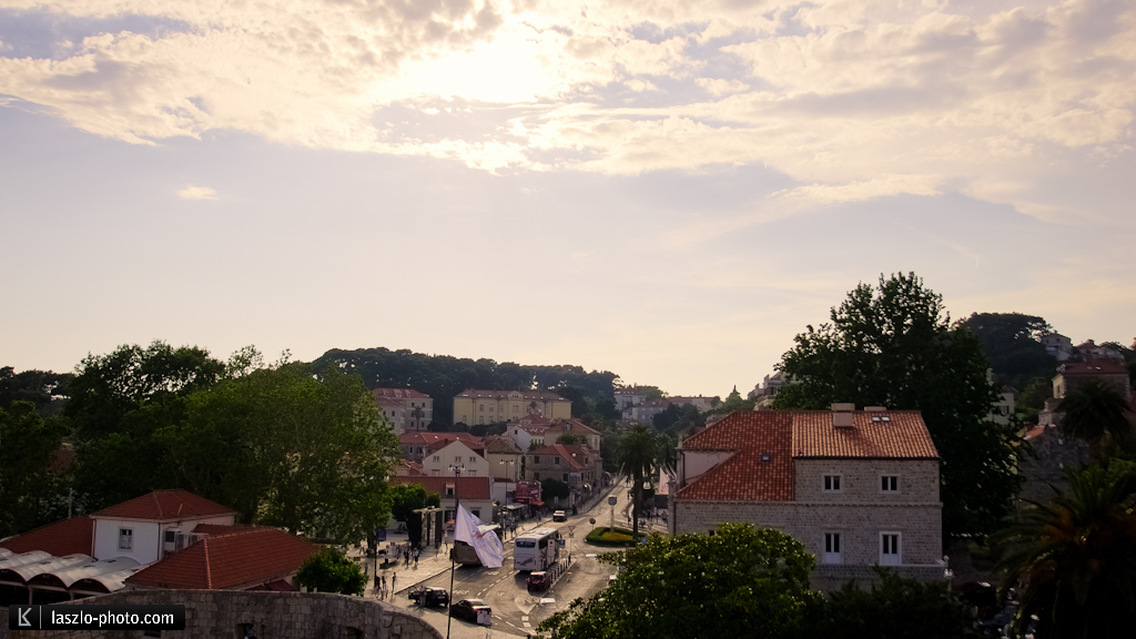 Dubrovnik-3524