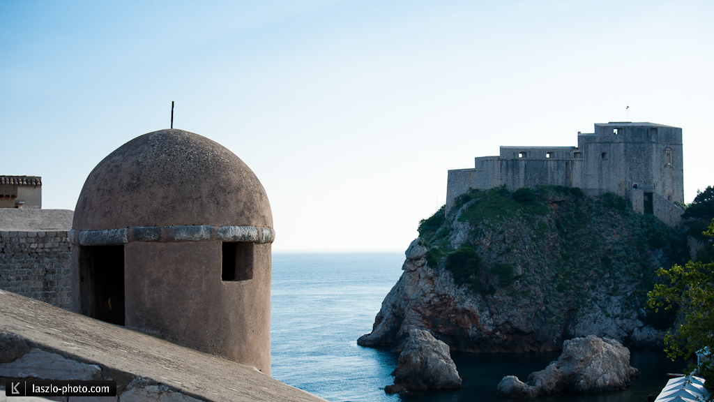 Dubrovnik-3530