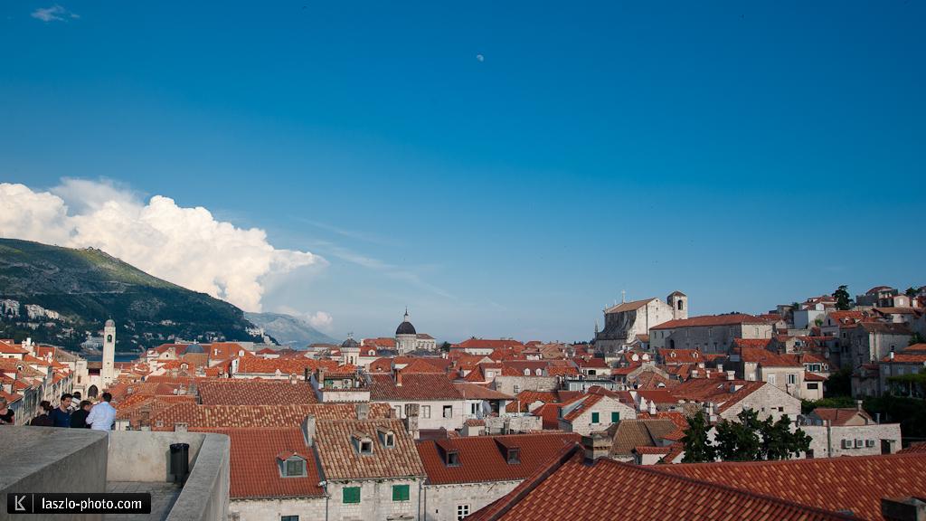 Dubrovnik-3532