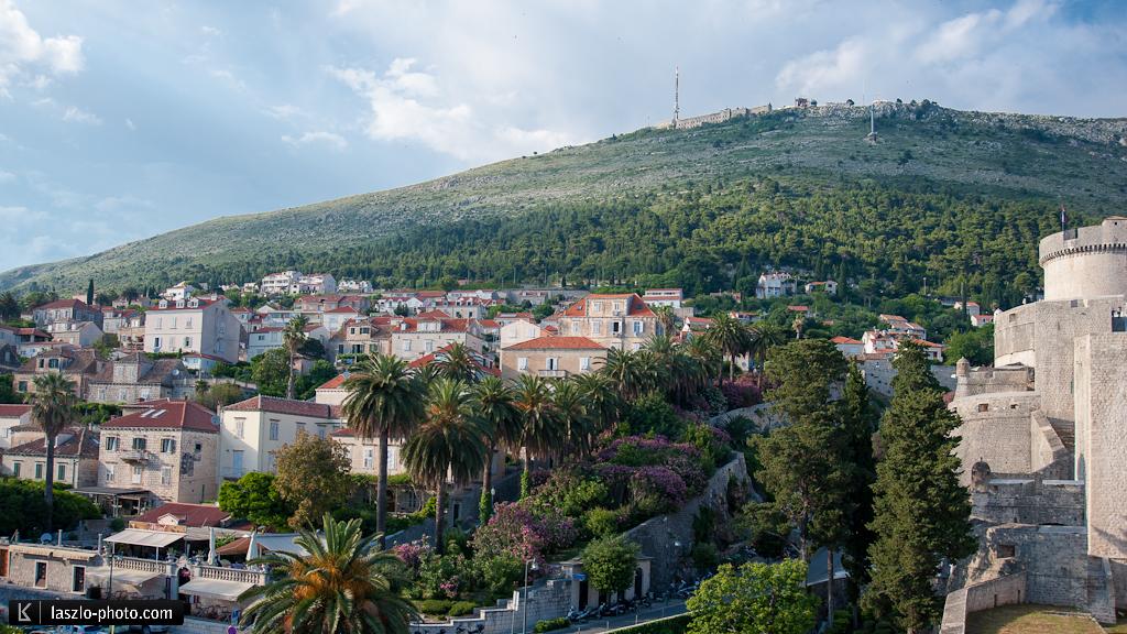 Dubrovnik-3533