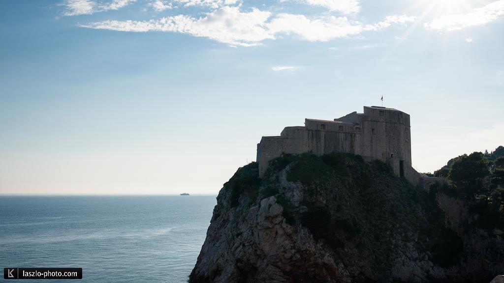 Dubrovnik-3539