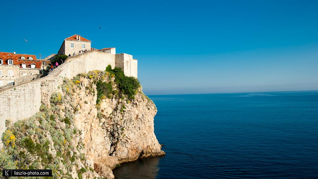 Dubrovnik-3545