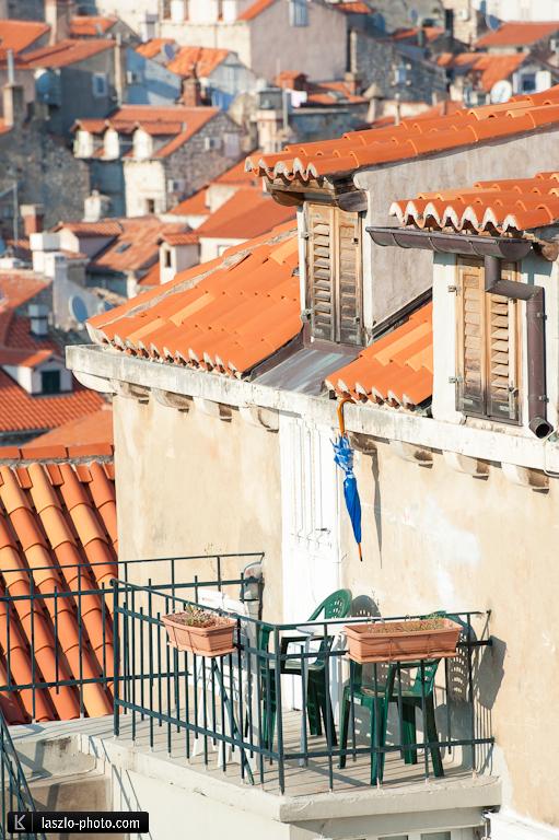 Dubrovnik-3554