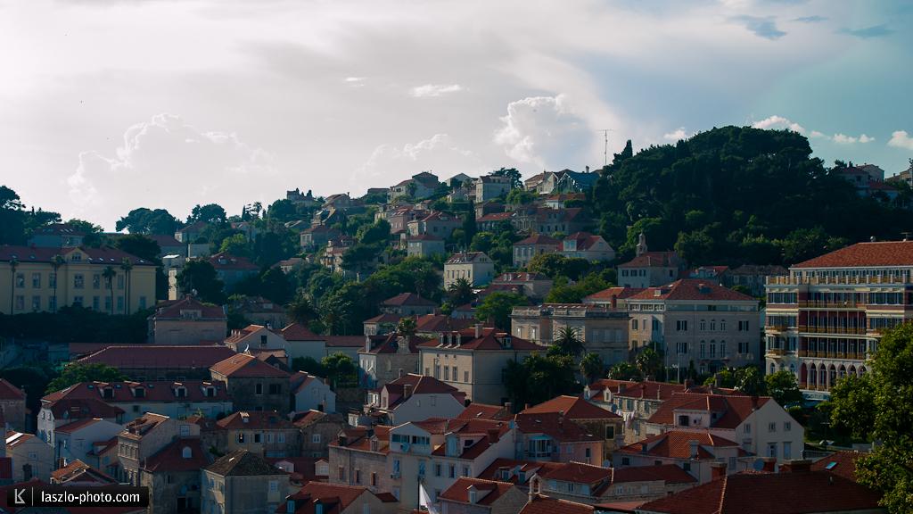 Dubrovnik-3558