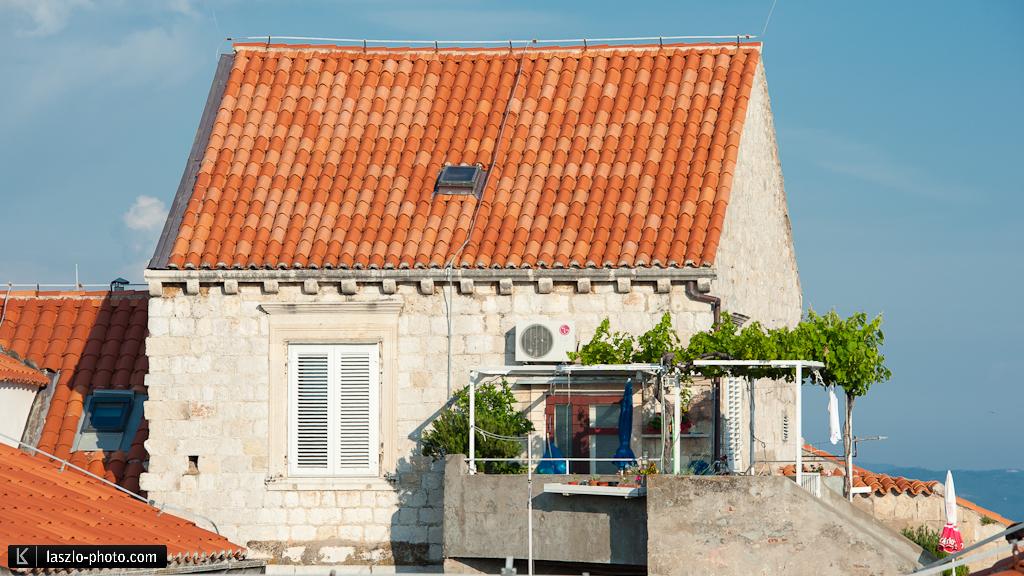 Dubrovnik-3564