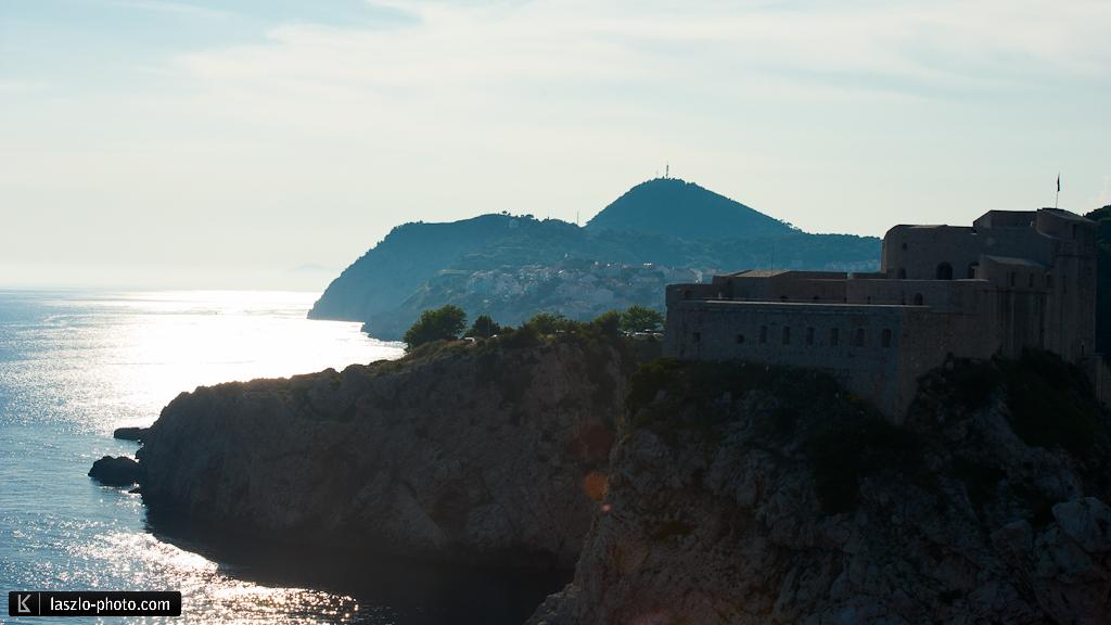 Dubrovnik-3565