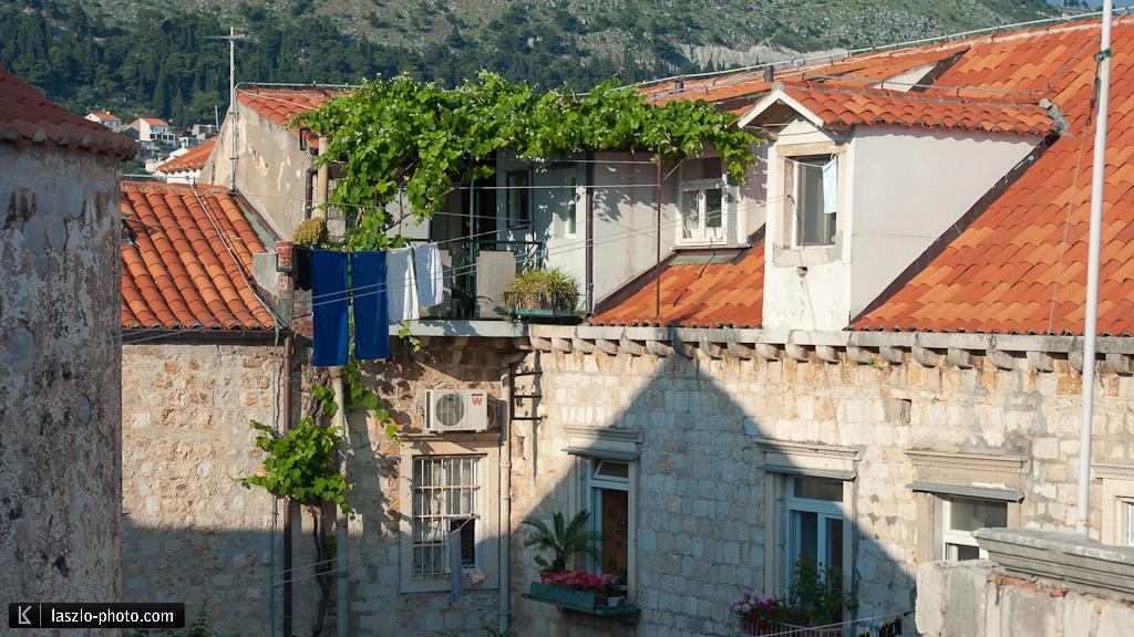 Dubrovnik-3566