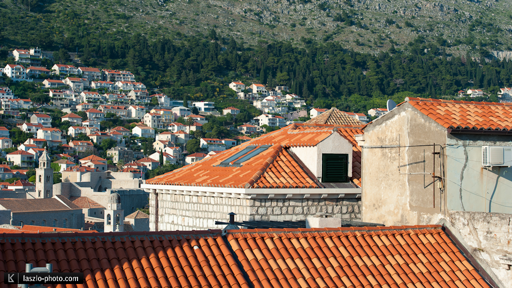 Dubrovnik-3576