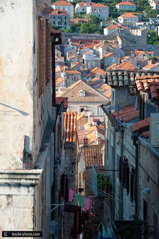 Dubrovnik-3582