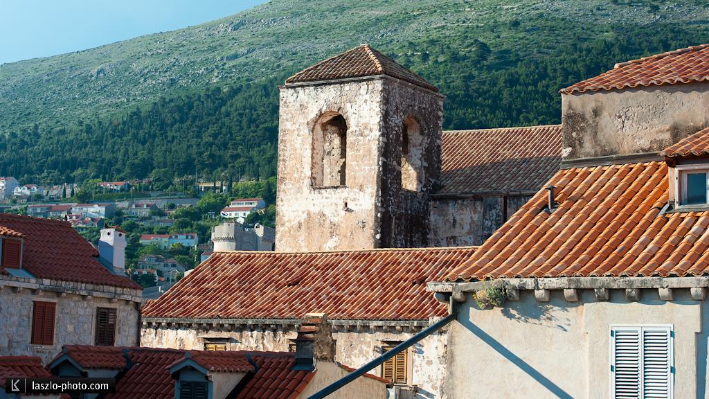 Dubrovnik-3584