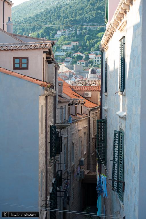 Dubrovnik-3599