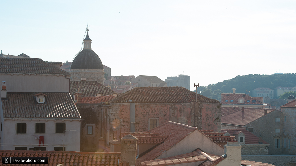 Dubrovnik-3607