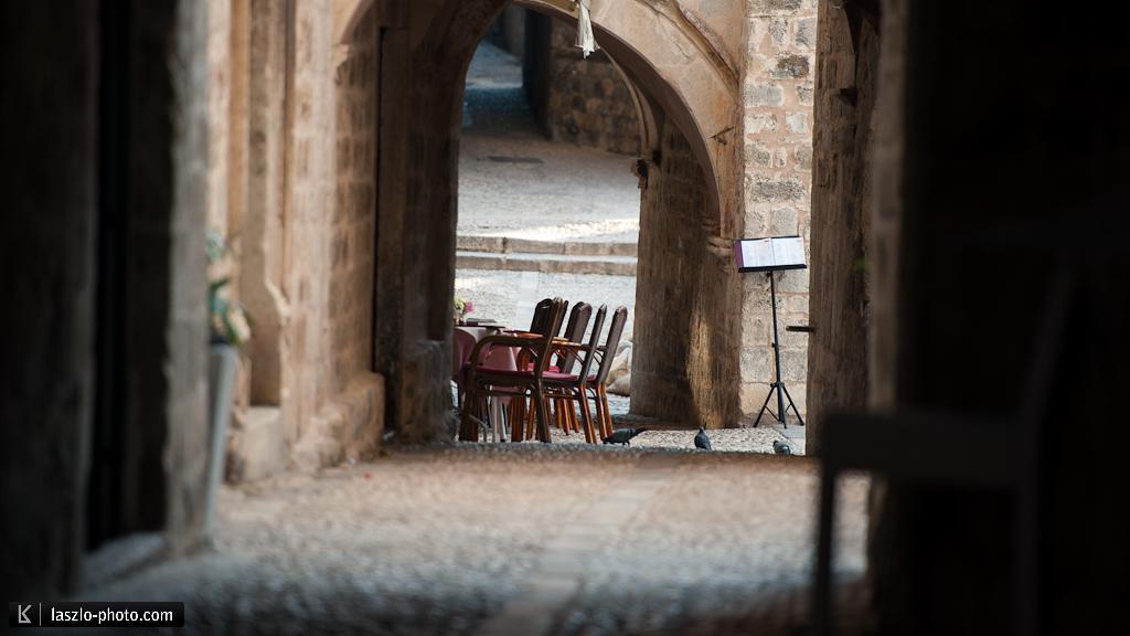 Dubrovnik-3614