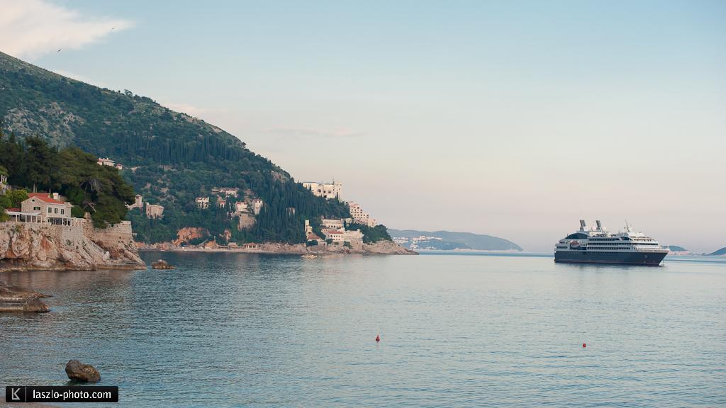 Dubrovnik-3664