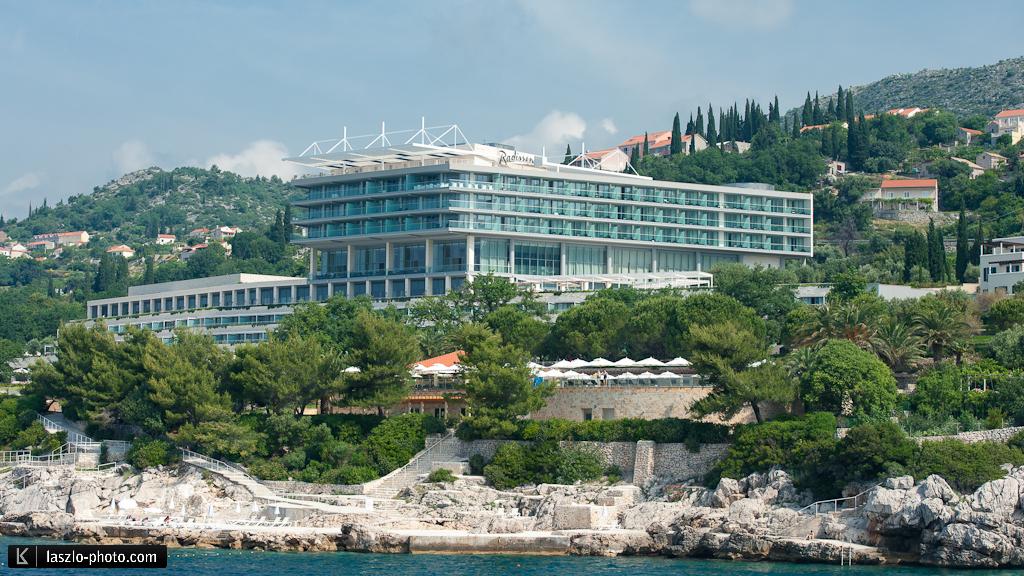 Dubrovnik-3753