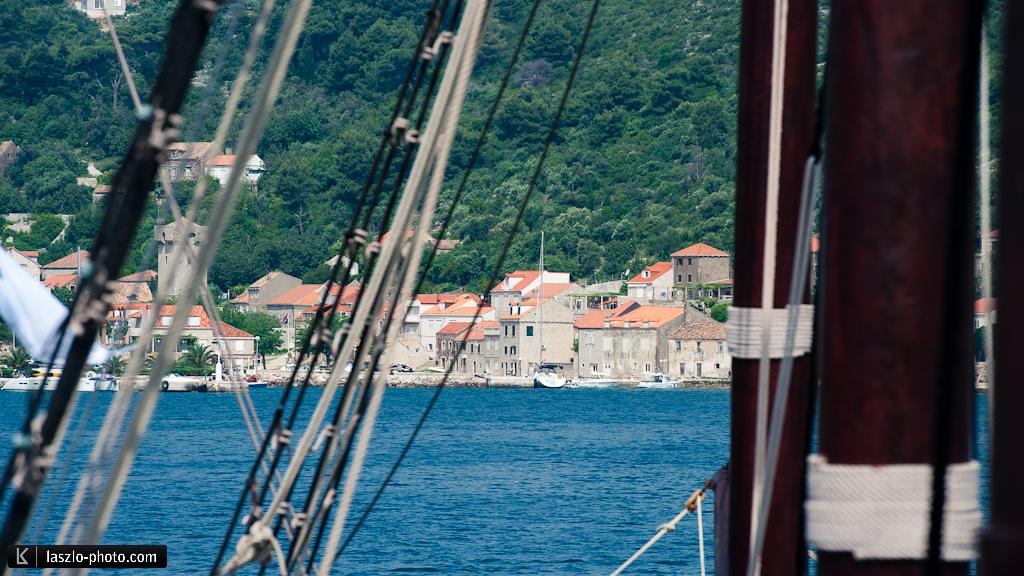 Dubrovnik-3783